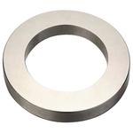 Неодимовые магниты Кольцо