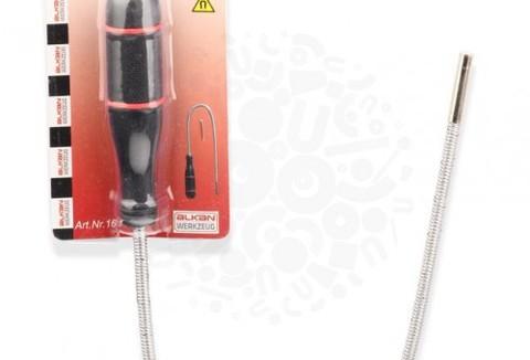 Гибкий магнитный держатель (510мм.)