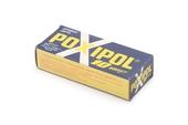 Клей POXIPOL (стальной) 14 мл