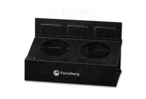 Магнитный держатель для спреев, Forceberg