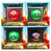 Игровой набор Крашики Баш-на-Баш