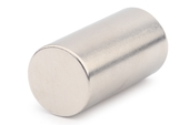 Неодимовый магнит пруток 20х30 мм