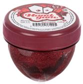 Жвачка для рук Бирманский Рубин, 70 гр
