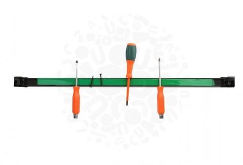 Магнитный держатель для инструментов 650мм.