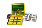 Магнитная игра Крестики-Нолики MACK ZACK