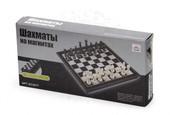 Магнитные шахматы (средние)