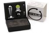 Набор магнитных держателей Steelie (Car kit, Hobknob, Pedestal) для телефона и планшета