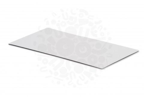 Магнитные наклейки 5х9 см (50 шт.)