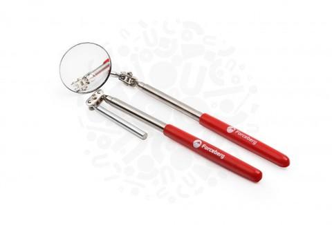 Инспекционный набор 2 предмета, Forceberg
