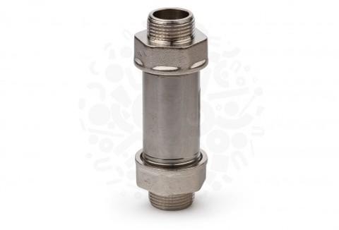 Магнитный активатор для воды ГМС (20 мм)