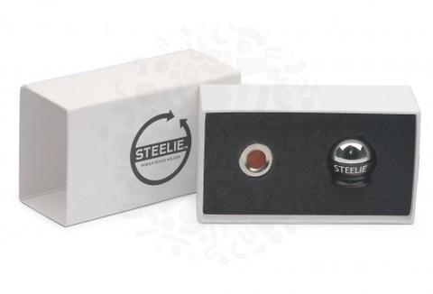 Магнитный держатель Steelie Car Kit (для авто)