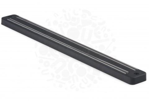 Держатель для ножей (335х33х13 мм)