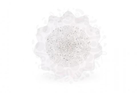 Магнит с кристаллами СВАРОВСКИ Солнце