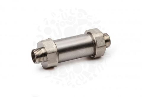 Магнитный активатор для воды ГМС (15 мм)