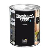 Грифельная краска для школьных досок MagPaint ( 1 литр )