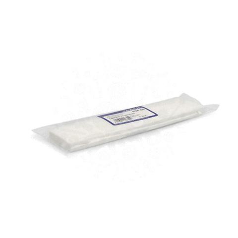 Комплект сменных салфеток Hebel Maul для магнитного стирателя (10 штук в комплекте)