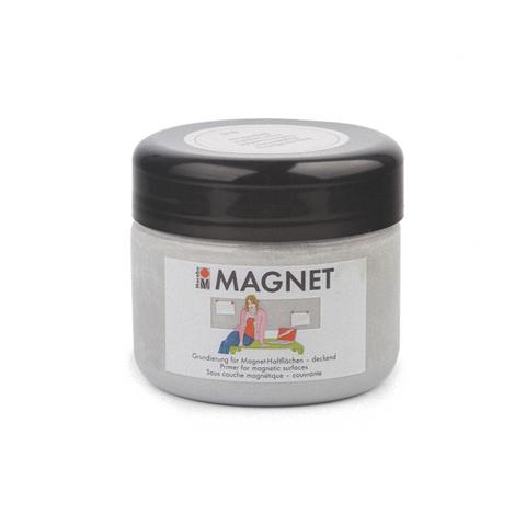 Магнитная грунтовка Magnetico, 225 мл