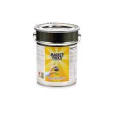 Магнитная краска MagPaint (5 литров)