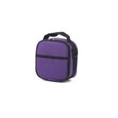 Сумка для поискового магнита (Фиолетовая)