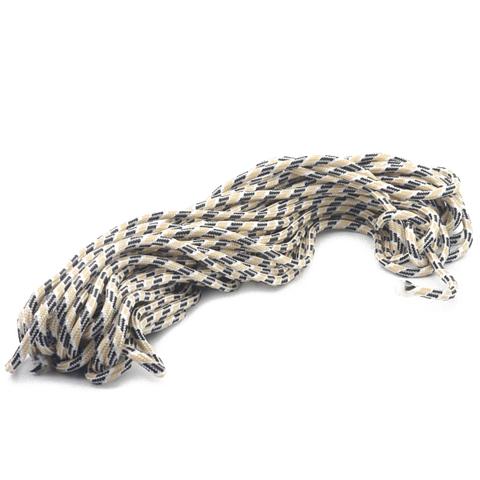 Верёвка 15 метров (D5)
